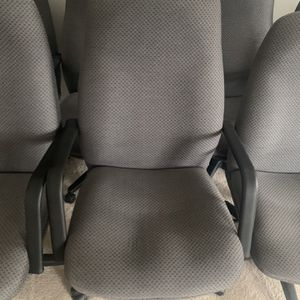 Office Chair for Sale in Inverness, IL
