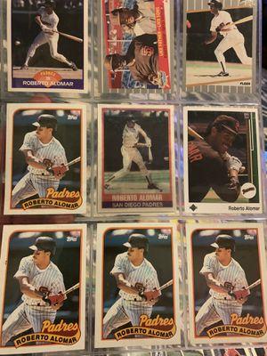 Baseball cards for Sale in Wenatchee, WA