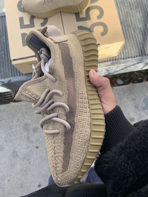 Yeezy 350 Earth for Sale in Los Angeles, CA