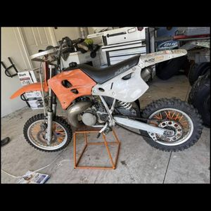 Ktm 65 2000 for Sale in West Palm Beach, FL