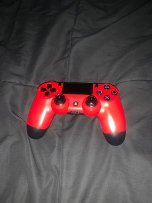Ps4 controller for Sale in Inglewood, CA