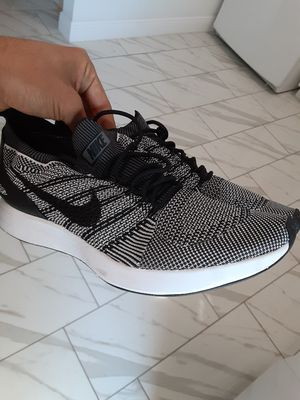 Nike Fly Knit for Sale in Lake Worth, FL