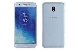 Samsung galaxy j7 star for Sale in Crystal City, MO
