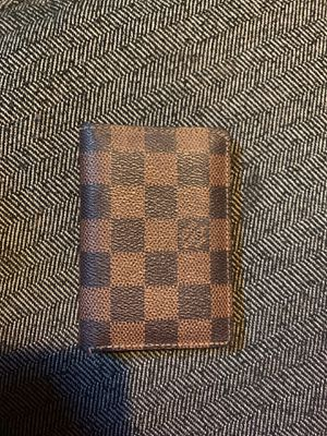 Louis Vuitton Wallet for Sale in Lakewood, CO