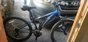 Boys Diamondback Mtn Bike for Sale in Evergreen, CO