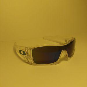 New Designer Sunglasses for Sale in Xenia, OH