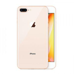 iPhone 8 Plus for Sale in Hialeah, FL