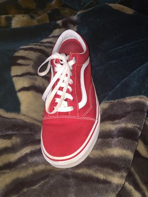 Vans buy or trade for Sale in Smyrna, TN