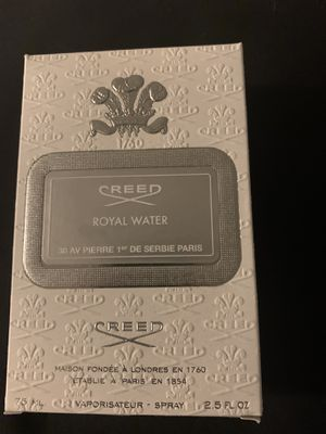 Creed colognes for Sale in Salt Lake City, UT
