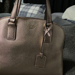 Kate Spade Hand Bag for Sale in La Mirada, CA