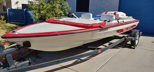 Boat Tahiti for Sale in Henderson, NV