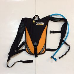 Camelbak Siren Hydration Backpack for Sale in Memphis,  TN