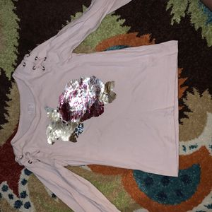 Children's place skirt lot for Sale in Waldorf, MD