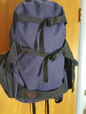 BURTON 25L Snowboard Backpack for Sale in Boulder, CO