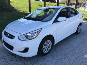 2015 Hyundai Accent GLS for Sale in Webster Groves, MO