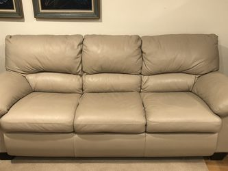 Sofa for Sale in West Linn,  OR