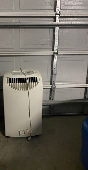 Maytag AC unit/dehumidifier for Sale in Clermont, FL