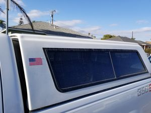 90-93 camper for Sale in undefined