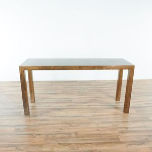 Custom Made Wood Console Table (1038200) for Sale in San Bruno, CA