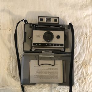 Camera Vintage for Sale in Durham, NC