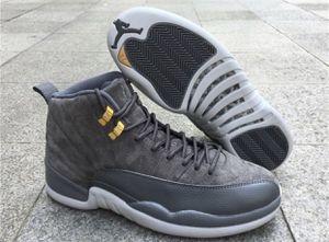 Jordan 12 for Sale in Hollywood, FL