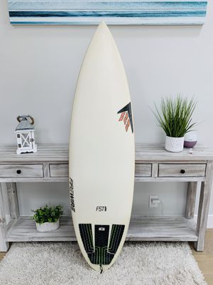 FireWire Unibrow surfboard for Sale in Torrance, CA