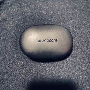 Soundcore Wireless Earbuds for Sale in Buford, GA