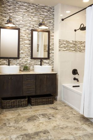 Remodelación de baños. for Sale in Garden Grove, CA