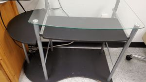 PC TABLE for Sale in Doral, FL