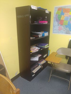 Shelves for Sale in Berwyn Heights, MD