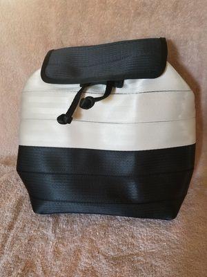 Harveys Backpack/Bag - Like New for Sale in Upland, CA