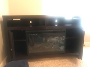 Fireplace for Sale in Abilene, TX