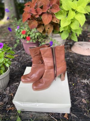 Inc Riding Boots for Sale in Bowie, MD