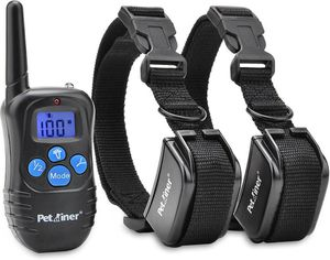 Remote Dog Training Collar for Sale in Cheektowaga, NY