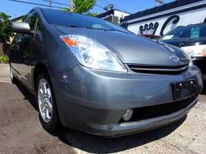 2005 Toyota Prius for Sale in West Allis, WI