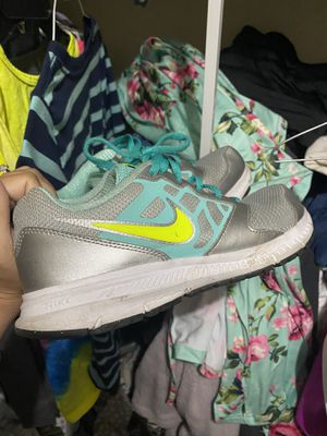 Nike shoes for Sale in Cypress Gardens, FL