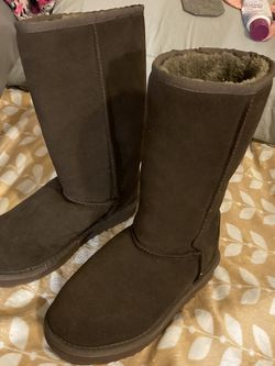 brand new like ugg's for Sale in Durham,  NC