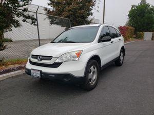 2009 Honda CRV 99k miles for Sale in Garden Grove, CA