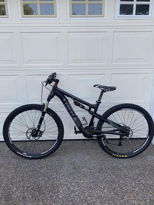 "Trek mountain bike 29"" for Sale in Gresham, OR"