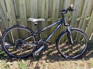 Trek Mountain Bike for Sale in Granite City, IL