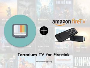 Best Firestick App Plug and Play for Sale in Austin, TX