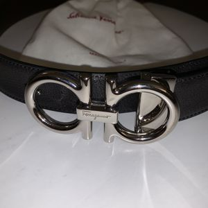 Ferragamo Belt, Size 30/32 for Sale in Arlington, VA