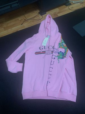Gucci hoodie for Sale in Irving, TX