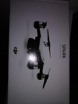 Spark DJI Drone for Sale in Denver, CO