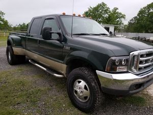 Ford f350 7.3 for Sale in Alvin, TX
