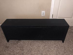 Kicker comp 12s with amplifier planet audio 1500 watts for Sale in Dallas, TX