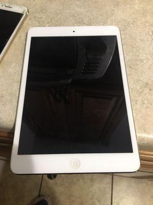 iPad mini lock 🔐 for Sale in Long Beach, CA