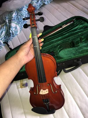 Instrumental Violin for Sale in Brooklyn, NY