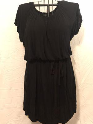 Black Dress (New) for Sale in Brentwood, NC