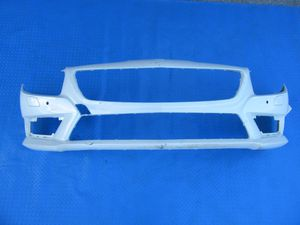 Mercedes Benz SL Class SL550 front bumper cover 3651 for Sale in Miami, FL